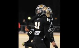Despite the heartbreaking loss, Greer is expecting great things from its young team.