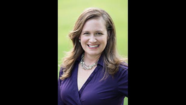Dr. Marjorie M. Dowd