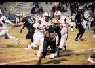 Greer will continue its search for a state title this Friday at home against Greenville.