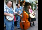 Smoky Mountain Tunes & Tales will be auditioning storytellers, artisans and musicians for its annual event Fridays and Saturdays through January.