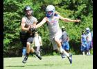 Byrnes will host the annual Palmetto State Showdown beginning July 15 in Duncan.