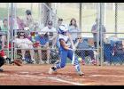 The Byrnes softball team returns to the Upper State title game this Friday in Duncan.